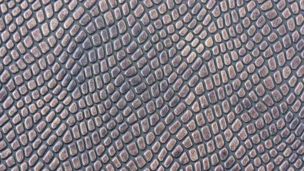 leather, texture, surface