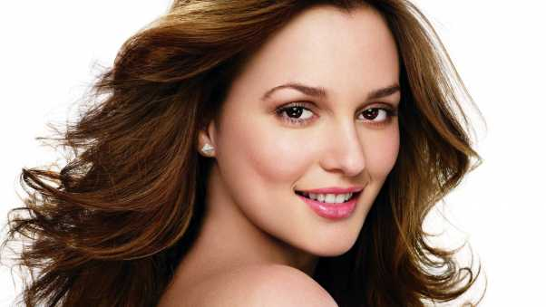 leighton meester, face, charming