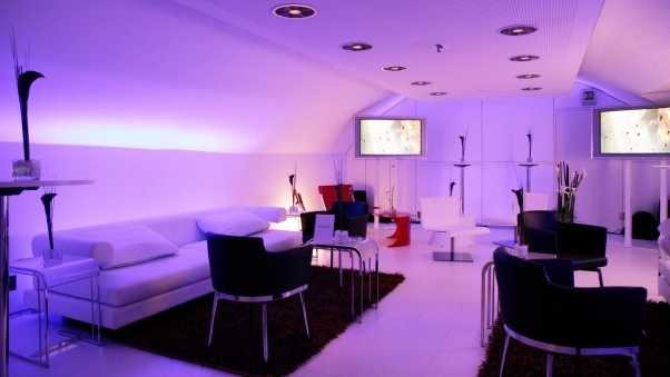 lifestyle, lounge, design