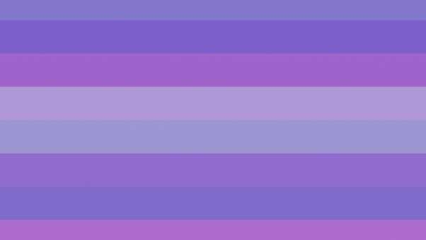 lilac, color, background