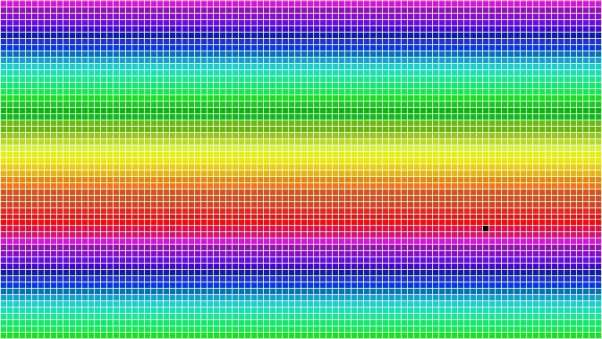 line, colorful, lines