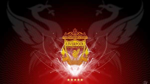 liverpool, club, football