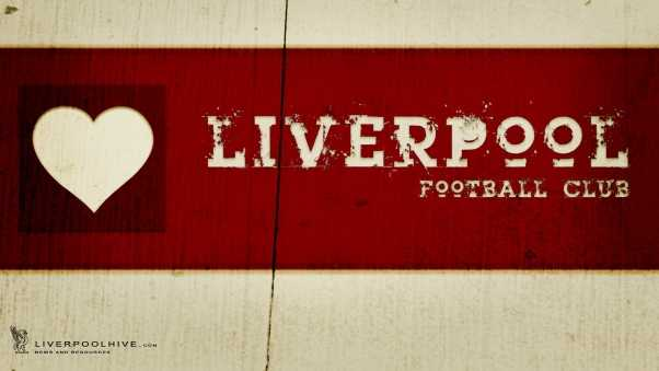 liverpool, football club, heart