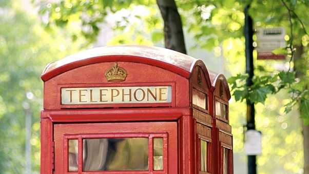 london, telephone booth, england
