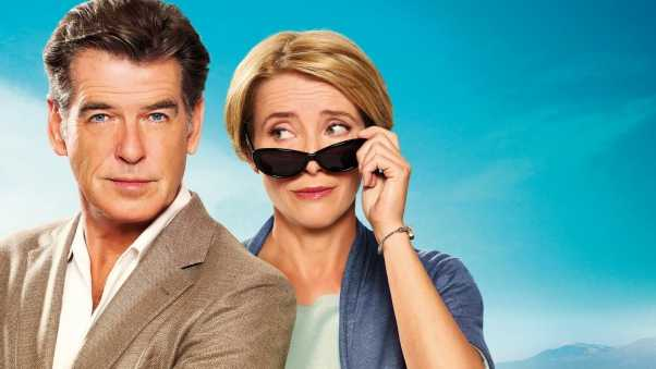 love punch, emma thompson, pierce brosnan