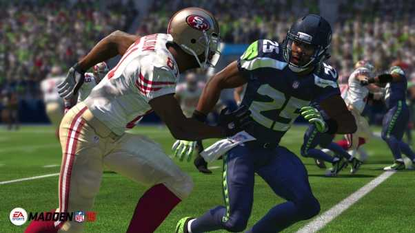 madden nfl 15, game, players