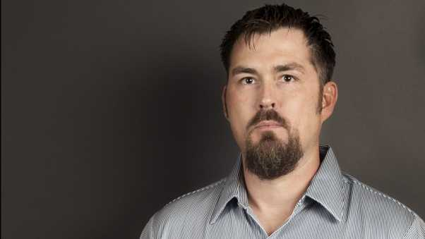 marcus luttrell, united states, navy seal