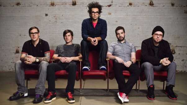 motion city soundtrack, band, hair