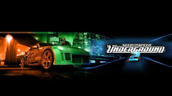 need for speed underground 2, nissan, city