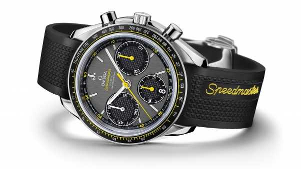 omega, speedmaster, watches
