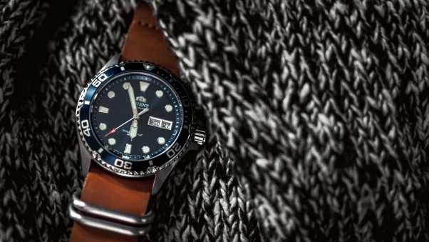 orient, watches, style