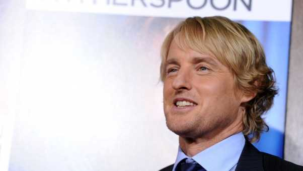 owen wilson, actor, male