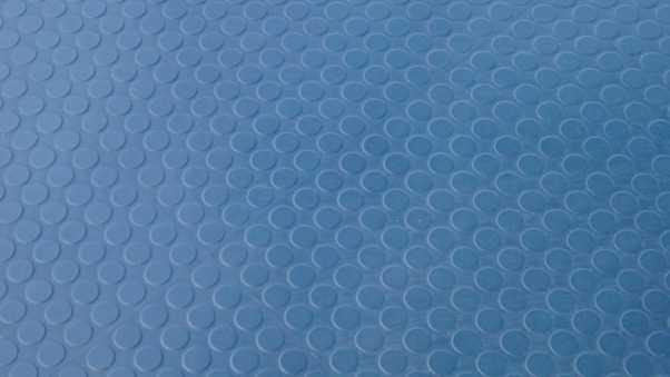 patterns, surface, background