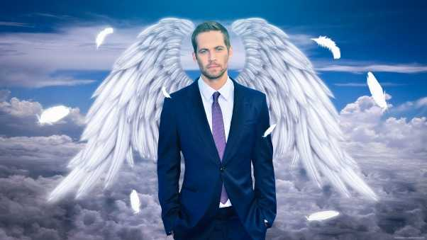 paul walker, actor, death