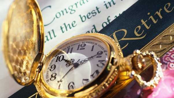 pocket watch, dial, time