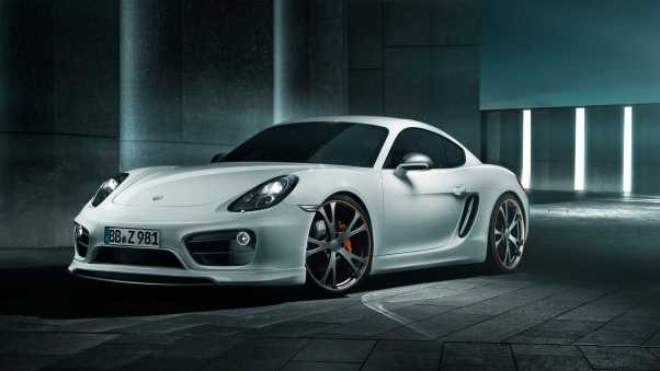 porsche cayman, cars, stylish