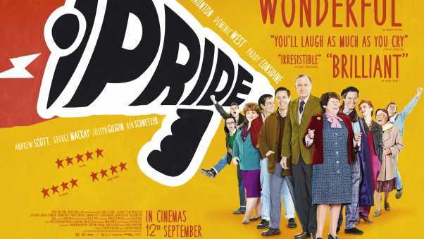 pride, 2015, bill nighy