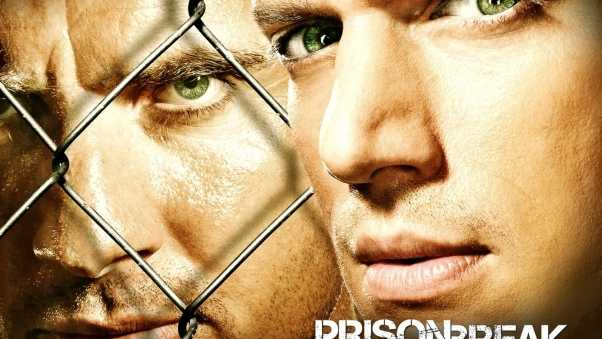 prison break, brother, dominic purcell