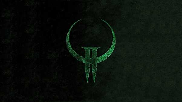 quake, symbol, graphics