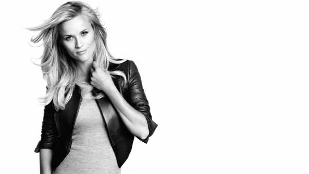 reese witherspoon, girl, actress