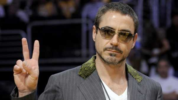robert downey jr, man, actor