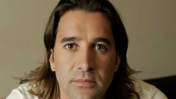 scott stapp, divorce, husband