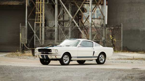 shelby, gt350, ford mustang