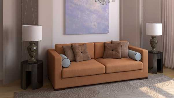 sofa, design, interior design