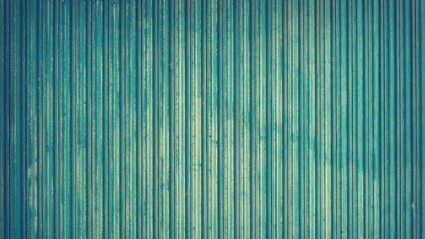 surface, texture, corrugated