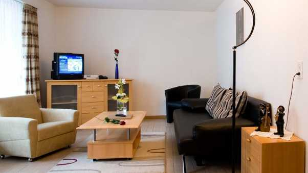 television, furniture, style