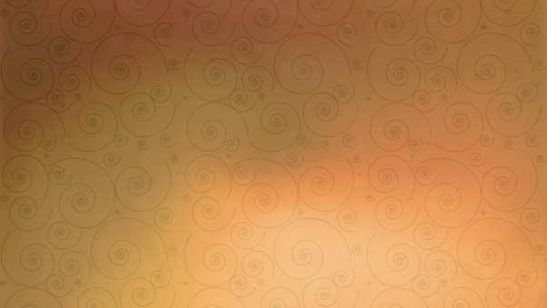 texture, background, wall