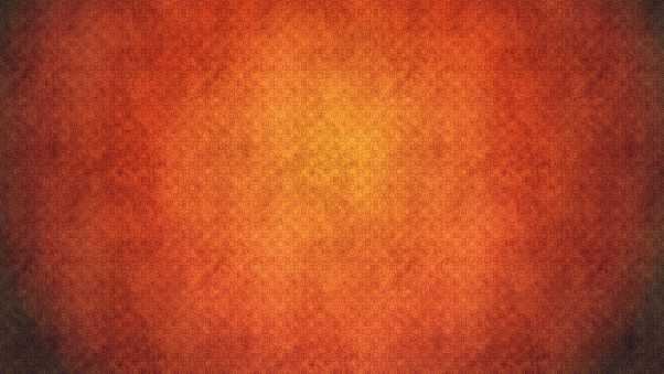 texture, orange, shadow