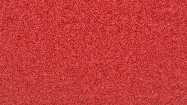 texture, red, carpet