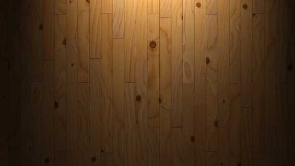 texture, wooden, strips