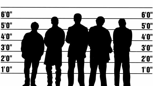the usual suspects, 1995, stephen baldwin