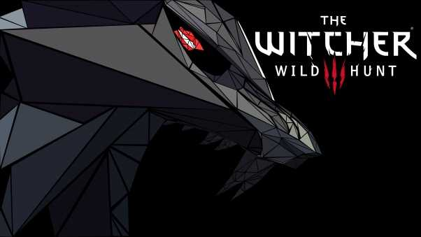 the witcher 3, wild hunt, art