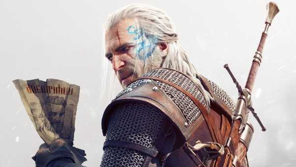 the witcher 3, wild hunt, hearts of stone