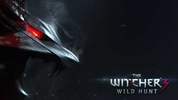 the witcher 3 wild hunt, the witcher, cd projekt