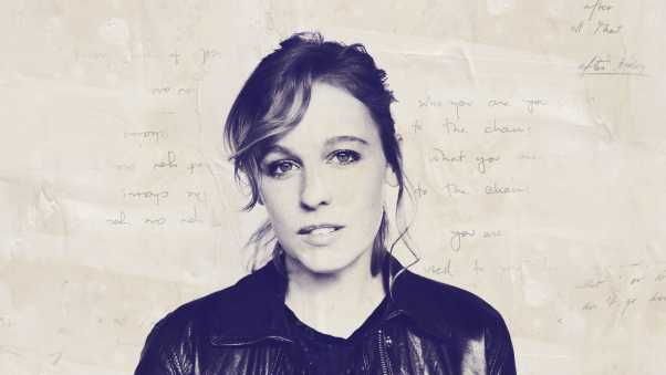 tift merritt, girl, face