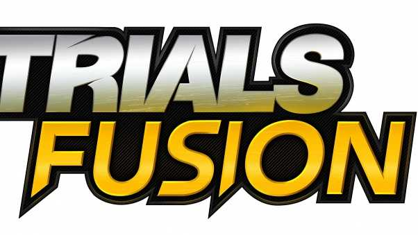 trials fusion, trials evolution, pc