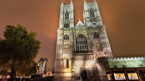 westminster, westminster abbey, houses