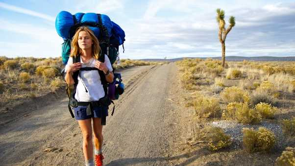 wild, 2015, reese witherspoon