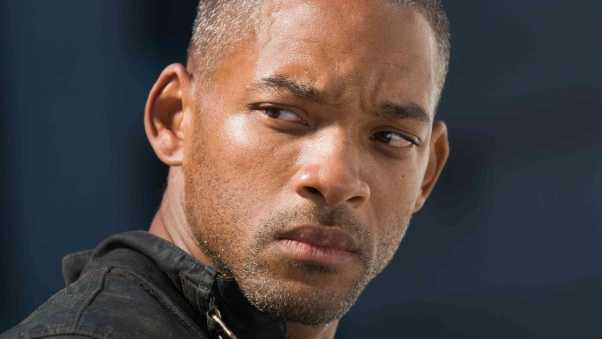 will smith, actor, man