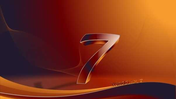 windows 7,  operating system, seven