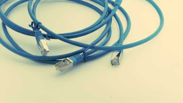 wire, cable, appliance