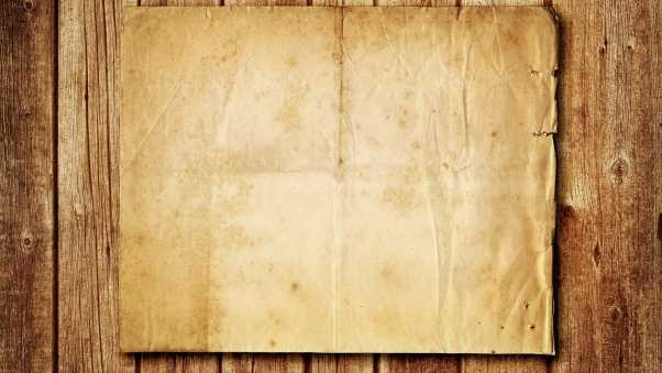 wood, paper, background