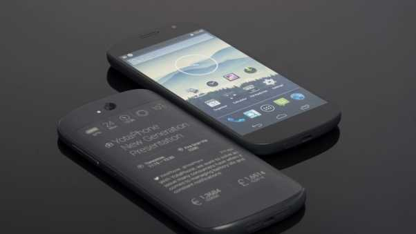 yotaphone 2, russian lte-smartphone, yota devices