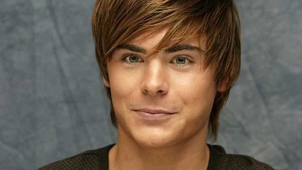 zac efron, boy, cute
