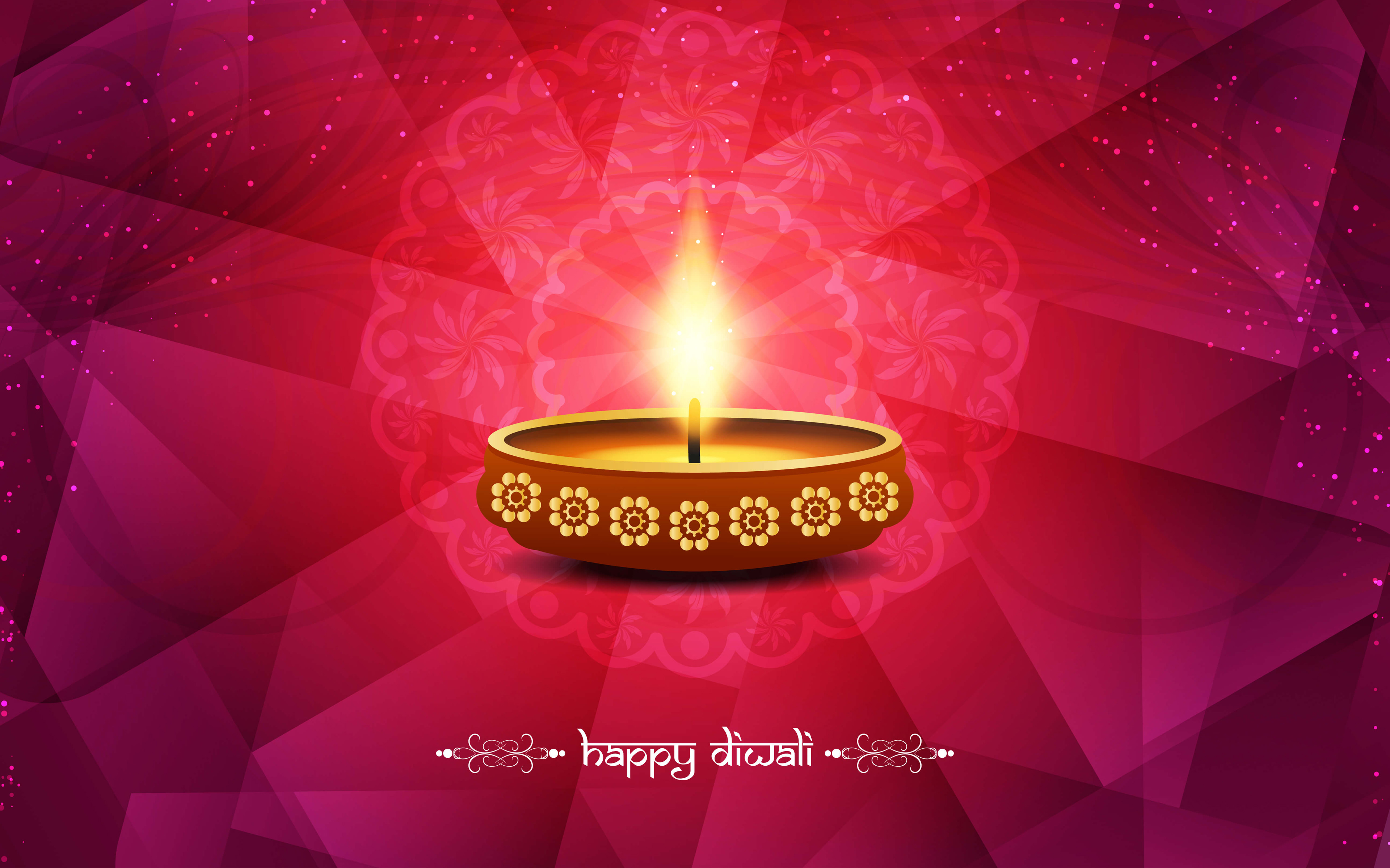 Best Happy Diwali Quotes In Hindi 2020