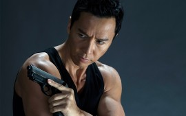Donnie Yen xXx Return of...